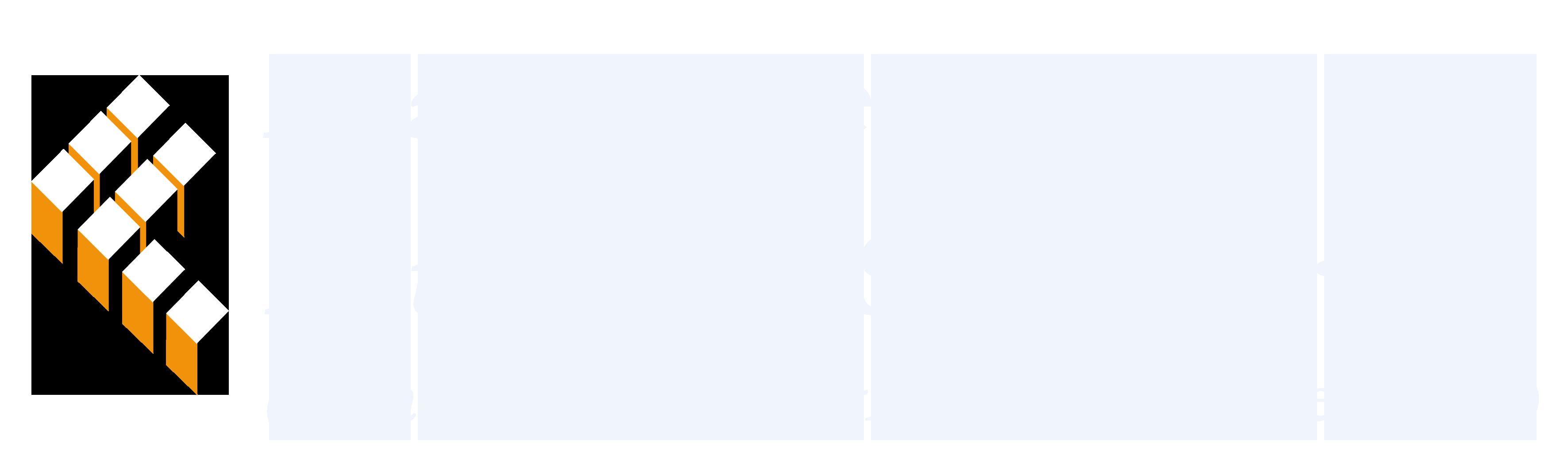 Frattura ed Integrità Strutturale