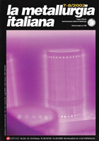 View Issue 7-8, 2002